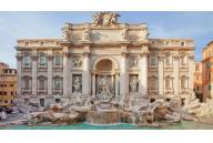 Rome tour with Vatican Guide